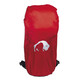 Tatonka Rain Flap - XXL rouge